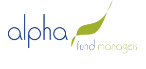 Alpha Fund Managers